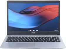 Acer CB315-3HT