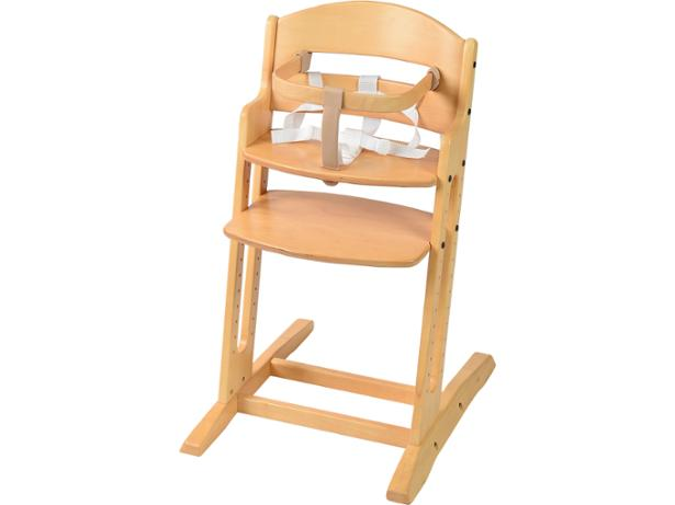 Baby Dan Danchair high chair review Which?