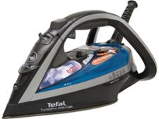 Tefal Turbo Pro Anti Scale FV5640