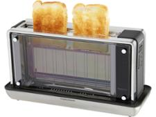 Morphy Richards ReDefine Glass 228000