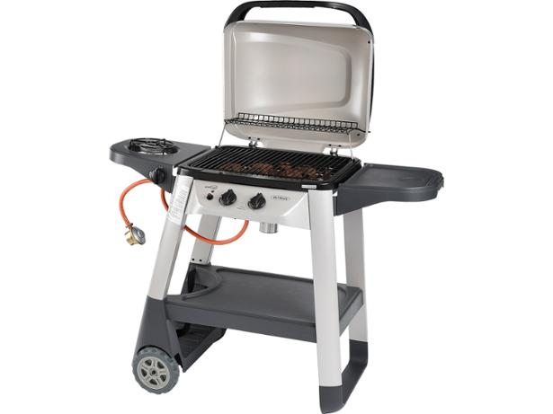 outback excel 300 gas barbecue review which