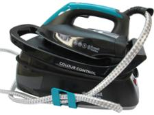 Russell Hobbs 25401 Steam Generator Iron