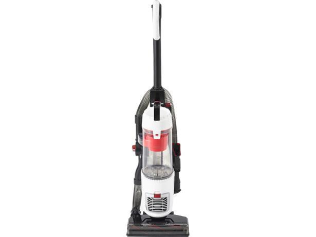 John Lewis 3 Litre Upright Cylinder vacuum