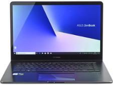 Asus ZenBook Pro UX580GD-E2036T