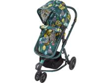 Cosatto Giggle 3 travel system
