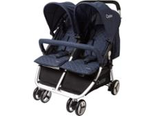 Babystyle Oyster Twin