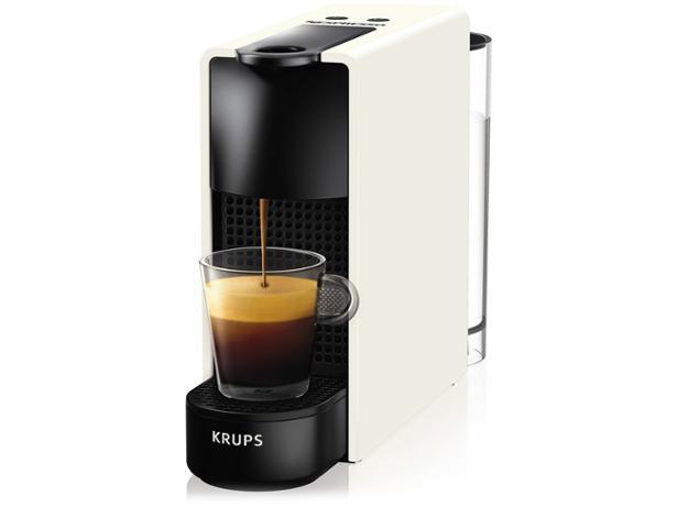 Krups Essenza Mini XN110140