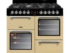 Leisure Cookmaster CK100F232C