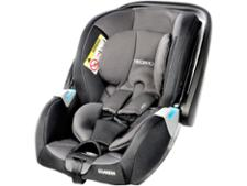Recaro Guardia Group 0+