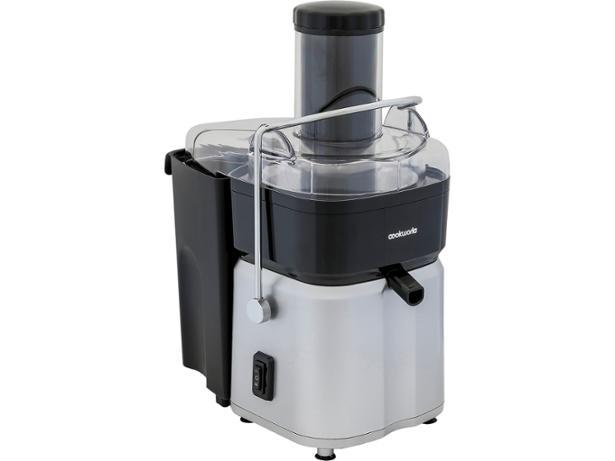 Argos Mixers Food Processors