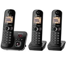 Panasonic KX-TG6803