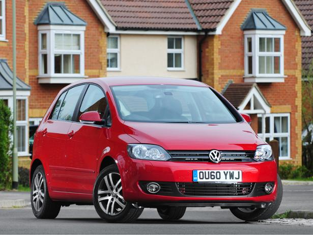 Volkswagen new used car reviews which fandeluxe Gallery