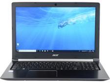 Acer Aspire 6 A615