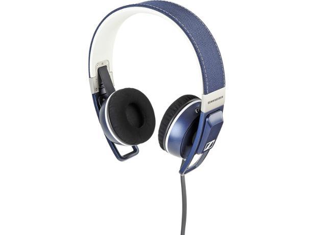 Sennheiser Urbanite headphone review - Which  8c465a9b921c3