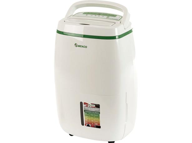 meaco 20l low energy dehumidifier review which. Black Bedroom Furniture Sets. Home Design Ideas