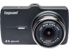 Toguard CE50