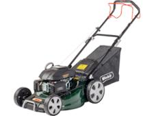 Webb Classic 51cm Self Propelled Petrol Rotary Mower