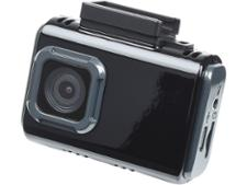 Ion DashCam Wi-Fi