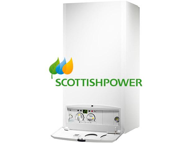 Scottish Power boiler servicing contract reviews - Which?