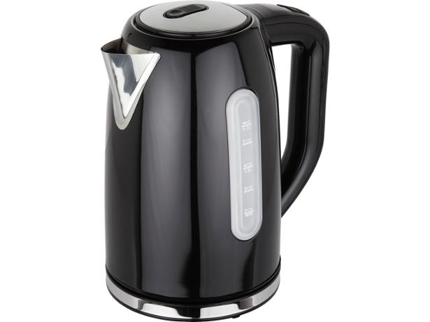 Asda Fast Boil GGK401 18 kettle review