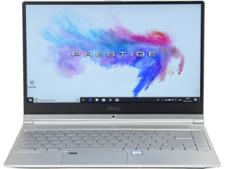 MSI PS42 8RB
