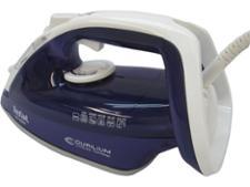 Tefal Ultraglide FV4092G0