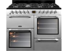 Leisure Cookmaster CK100F232S