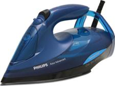 Philips GC4938/20 Azur Advanced
