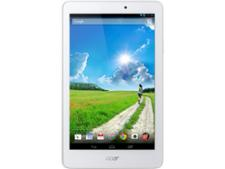 Acer Iconia One 8 16GB