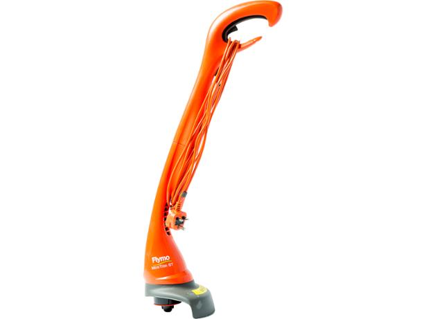 flymo mini trim st grass trimmers strimmer review which. Black Bedroom Furniture Sets. Home Design Ideas