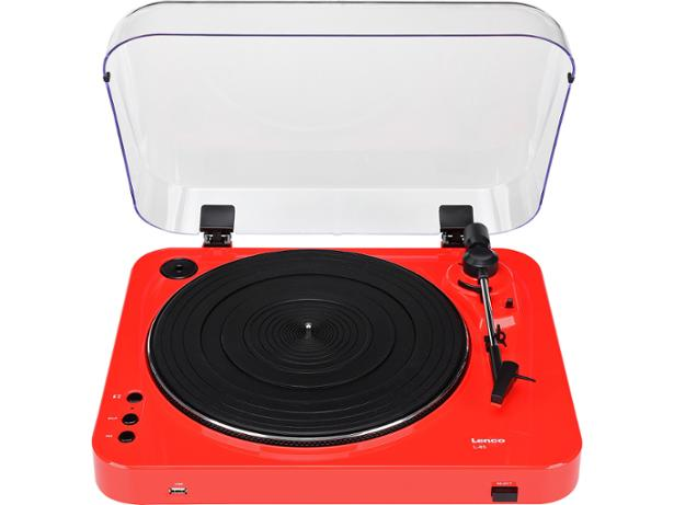 lenco l 85 record players and turntable review which rh which co uk Off-Grid Washing Machine Non-Electric Washing Machine