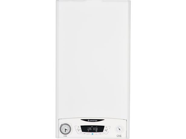 Ariston Ariston E Combi One Boiler Review Which