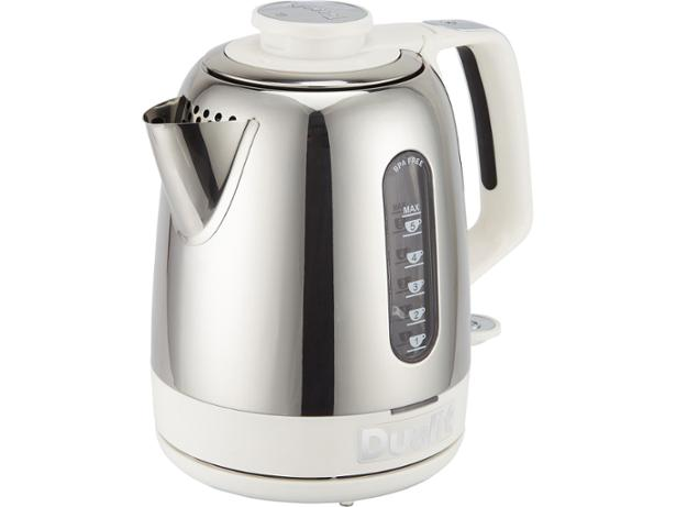 Dualit Domus 72311 Kettle Review Which