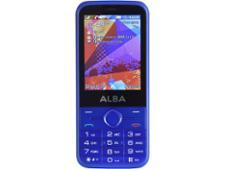 Alba Sim Free 2.8 inch
