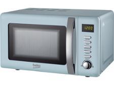 Beko MOC20200M
