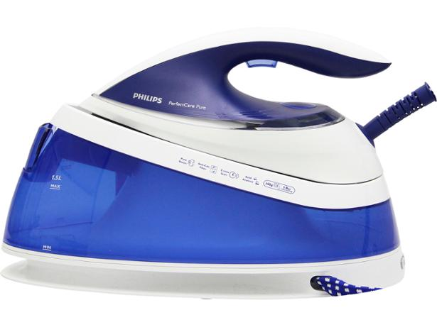philips perfectcare pure gc7619 20 steam iron review which. Black Bedroom Furniture Sets. Home Design Ideas