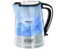 Russell Hobbs Purity Brita Filter 22851