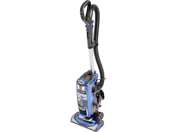 Shark Lift Away Nv680uk Vacuum Cleaner Review Which