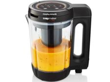 Morphy Richards 501050 Clarity