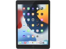 Apple iPad 2021 64GB Wifi