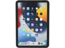 Apple iPad Mini 2021 64GB Wifi