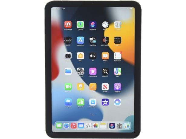 Apple iPad Mini 2021 64GB Wifi front view