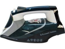 Russell Hobbs 26020-56 Cordless One-Temperature Steam Iron
