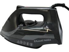 Russell Hobbs Diamond Elite 27000