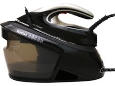 Tefal Express Power SV8062G0