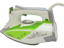 Rowenta DW9210 Eco Intelligence
