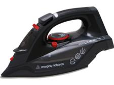 Morphy Richards EasyCharge Power + 303251