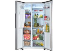 Fridgemaster MS91500IFS