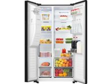 Fridgemaster MS91500IFB