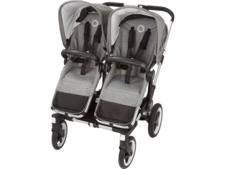 Bugaboo Donkey 3 Duo/Twin double